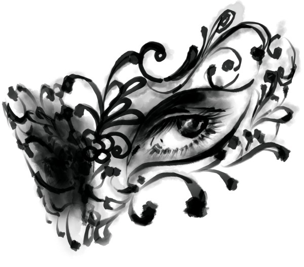 maske_aquarelle_weiss
