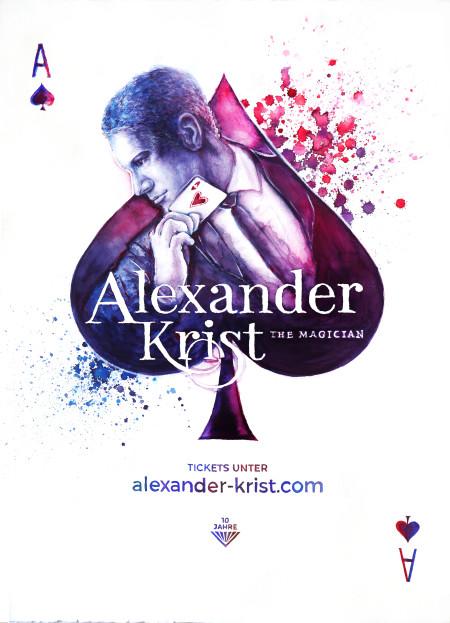 AK_poster_no1_C