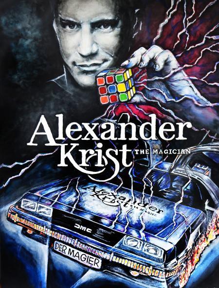 AK_poster_no2_color
